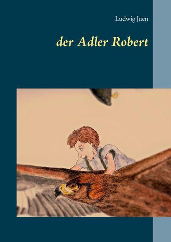 der Adler Robert