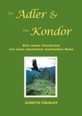 Der Adler und der Kondor