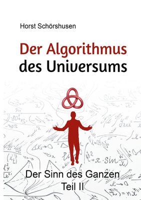Der Algorithmus des Universums
