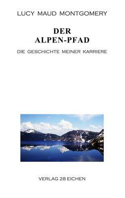 Der Alpen-Pfad