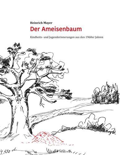 Der Ameisenbaum