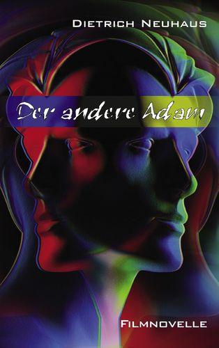 Der andere Adam