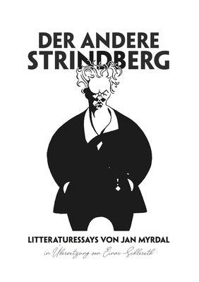 Der andere Strindberg
