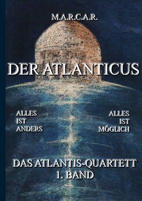 Der Atlanticus