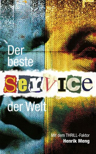 Der beste Service der Welt