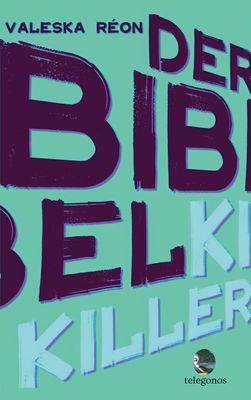 Der Bibelkiller