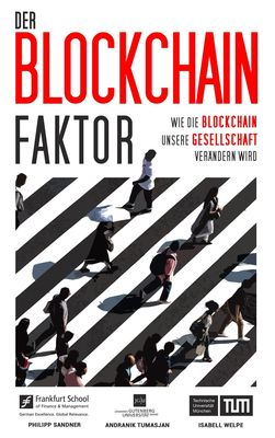 Der Blockchain-Faktor