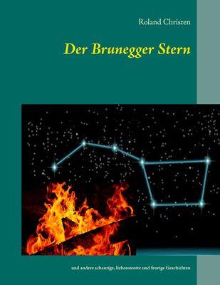 Der Brunegger Stern
