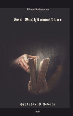 Der Buchsommelier