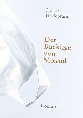 Der Bucklige von Mossul