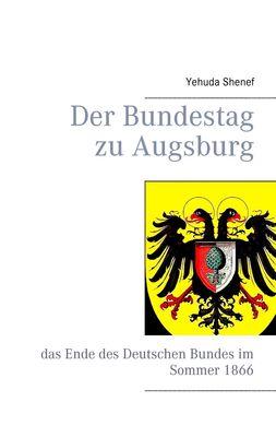 Der Bundestag zu Augsburg