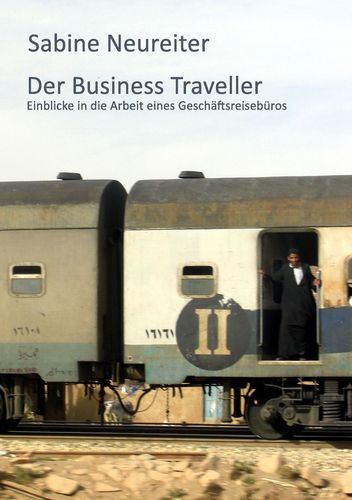 Der Business Traveller