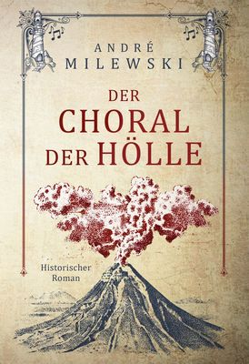 Der Choral der Hölle