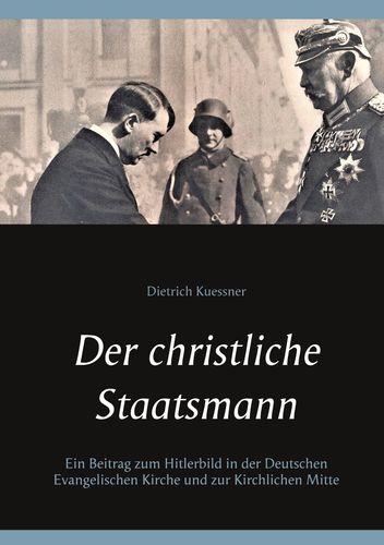 Der christliche Staatsmann
