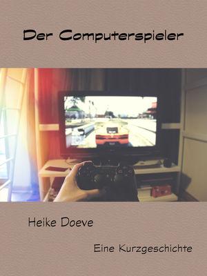Der Computerspieler