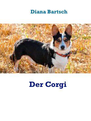 Der Corgi