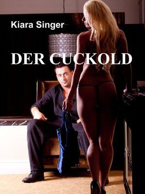 Der Cuckold