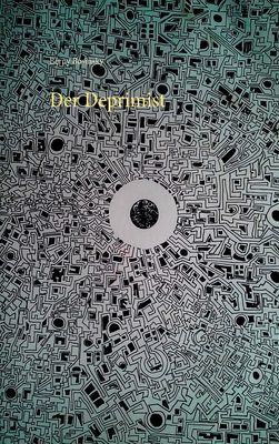 Der Deprimist