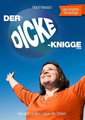 Der Dicke-Knigge 2100