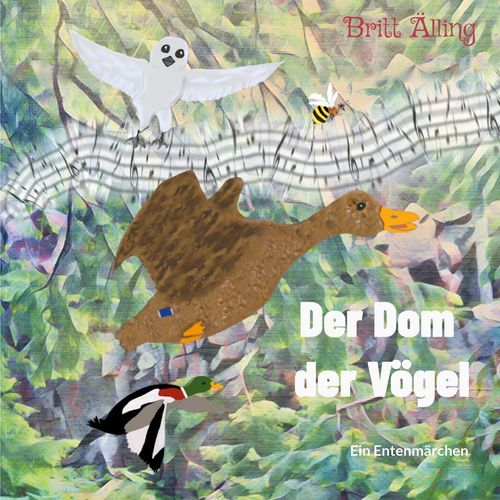 Der Dom der Vögel