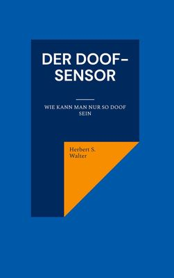Der DOOF-Sensor