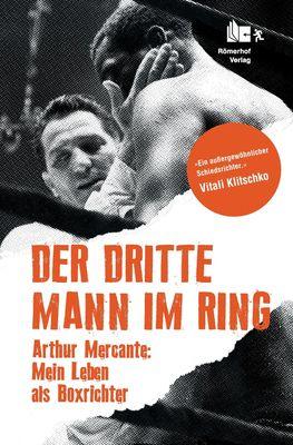 Der Dritte Mann im Ring