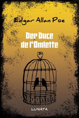 Der Duc de l'Omelette
