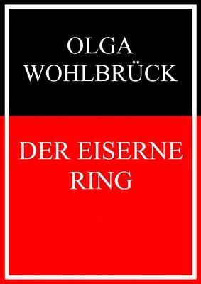 Der eiserne Ring
