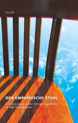 Der empathische Stuhl