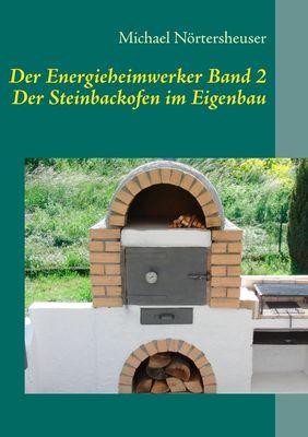 Der Energieheimwerker Band 2