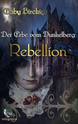 Der Erbe vom Dunkelberg