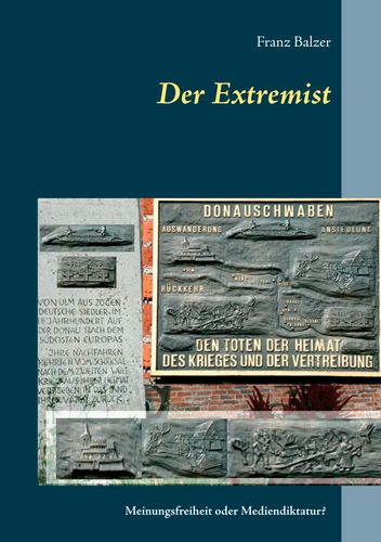 Der Extremist