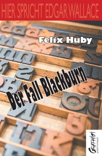 Der Fall Blackburn
