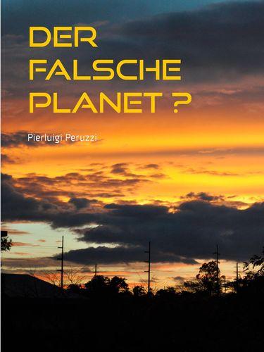 Der falsche Planet?