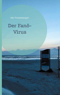 Der Fanö-Virus
