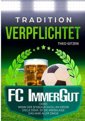 Der FC ImmerGut