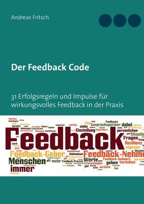 Der Feedback Code