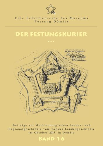 Der Festungskurier