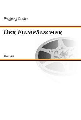Der Filmfälscher