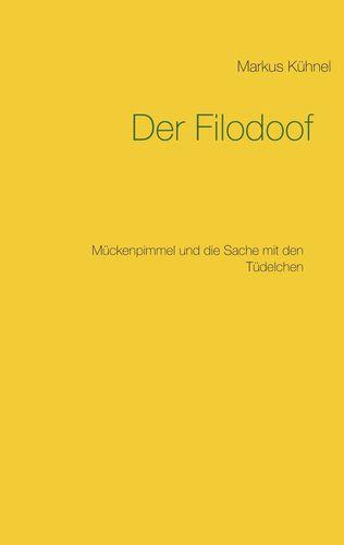 Der Filodoof