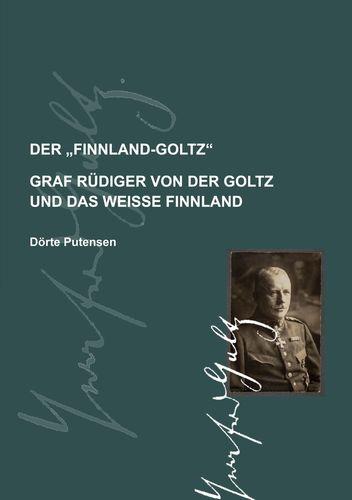 Der Finnland-Goltz