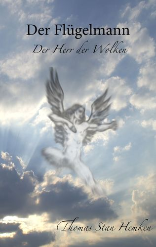 Der Flügelmann
