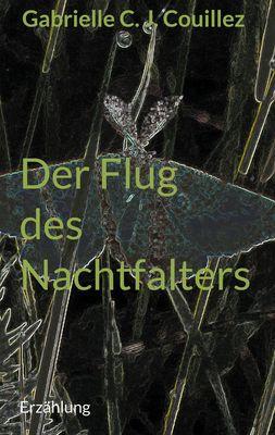 Der Flug des Nachtfalters