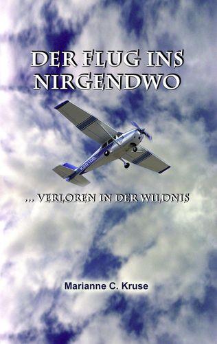 Der Flug ins Nirgendwo