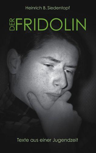 Der Fridolin