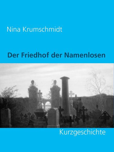 Der Friedhof der Namenlosen