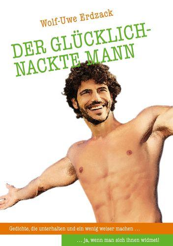 Der glücklich-nackte Mann