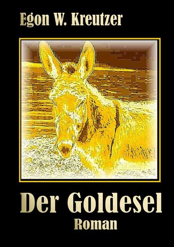 Der Goldesel