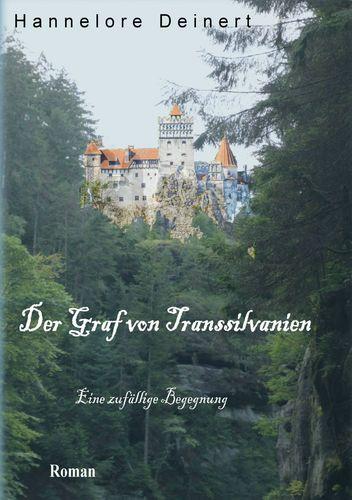 Der Graf von Transsilvanien