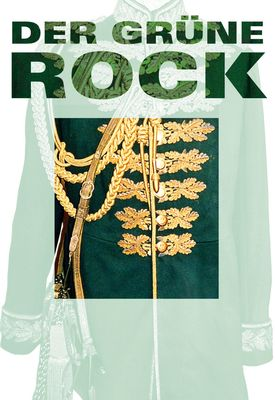 Der grüne Rock